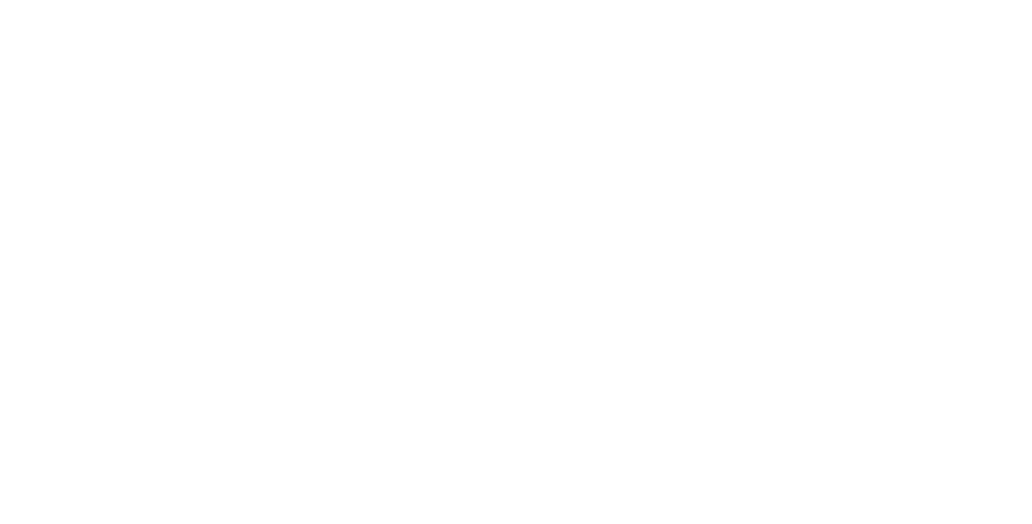Designed by D&R-service